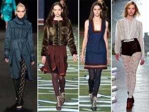 635723582658170939631704533_fashion-trends-fall-winter-2015-2016-tights-monique-hilfig-rodarte