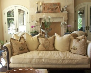 country-french-furniture-dallas