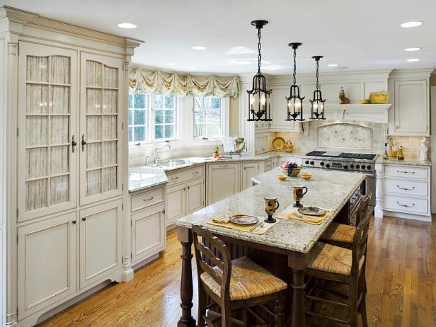 drury_liljberg-kitchen_s4x3.jpg.rend.hgtvcom.616.462