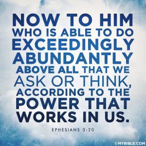 Ephesians-3-20