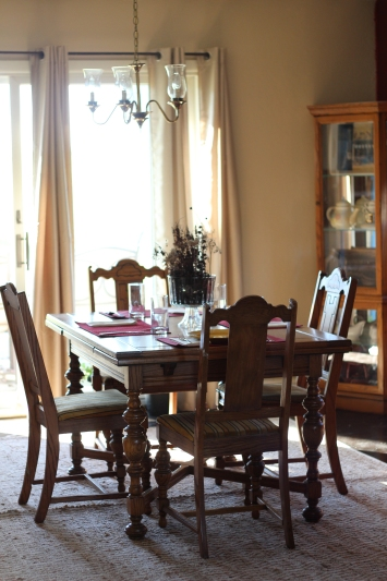 dining-room-makeover-french-country (1 of 1)