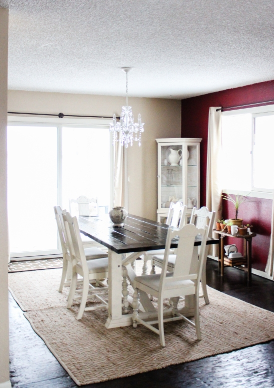 dining-room-makeover-french-country (1 of 6)