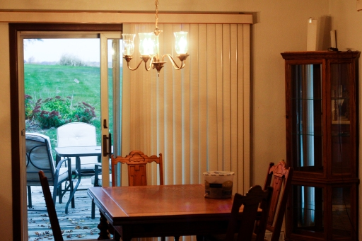 dining-room-makeover-french-country (2 of 3)