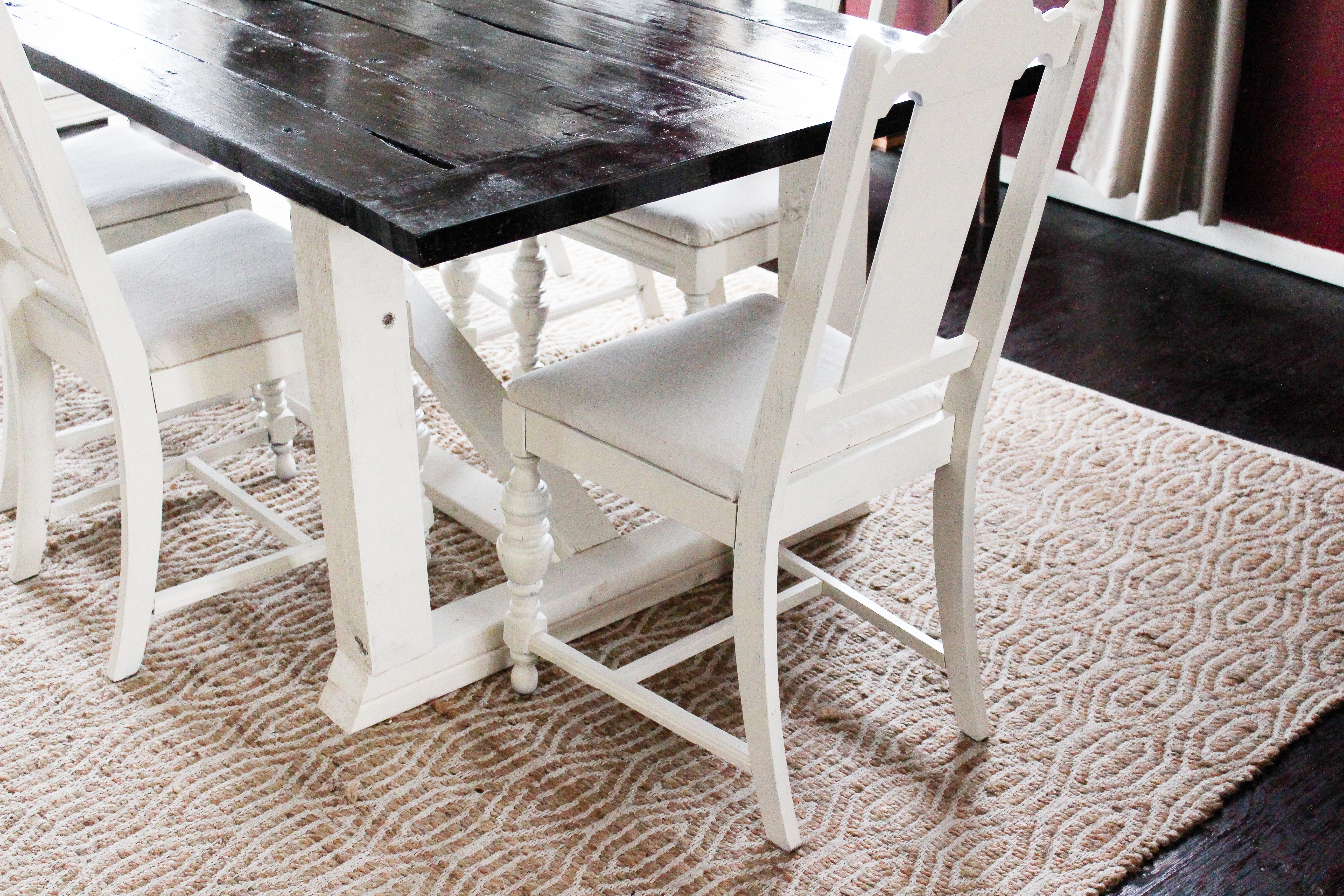 dining-room-makeover-french-country (2 of 6)