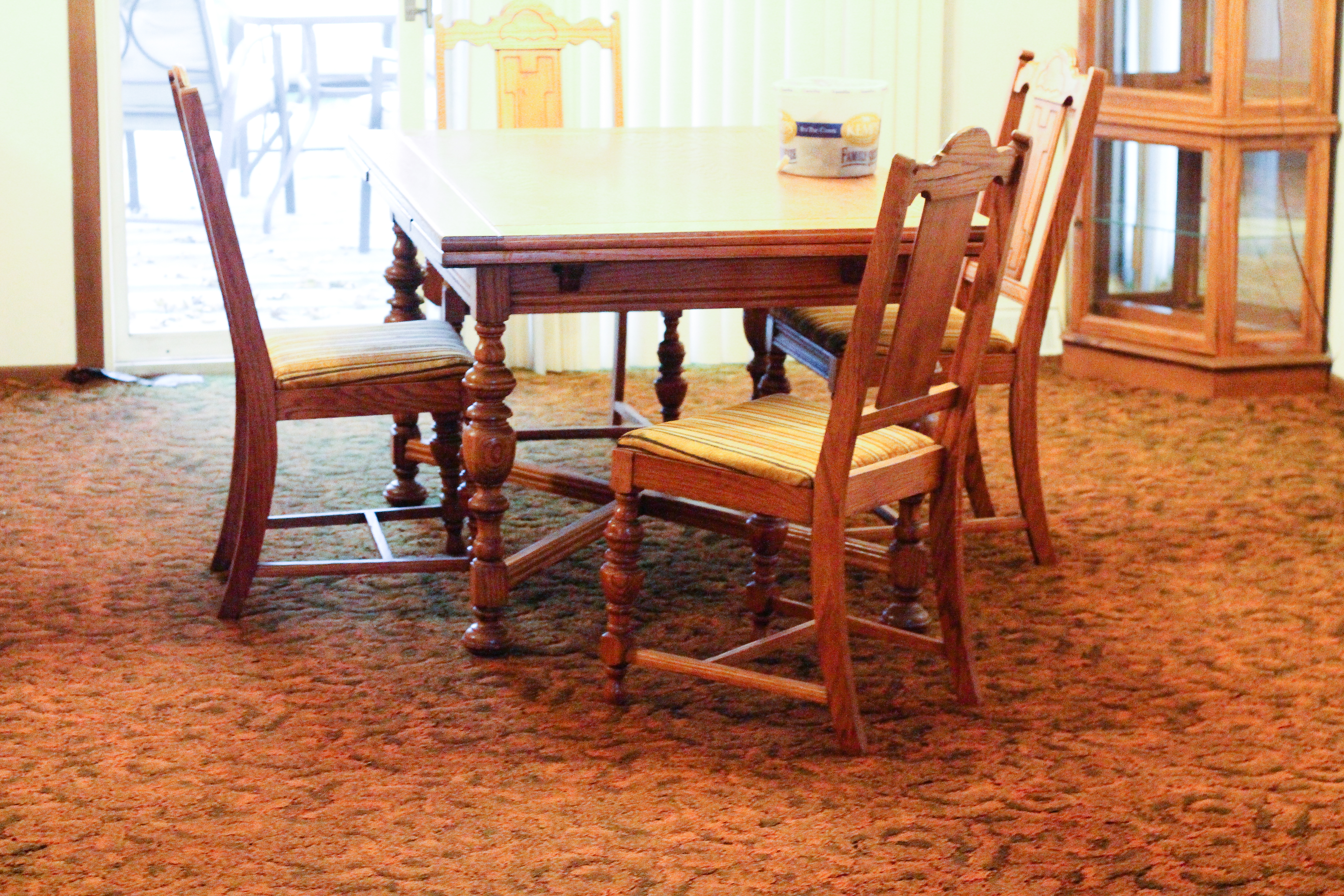 dining-room-makeover-french-country (3 of 3)