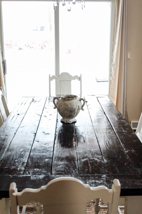 dining-room-makeover-french-country (3 of 6)