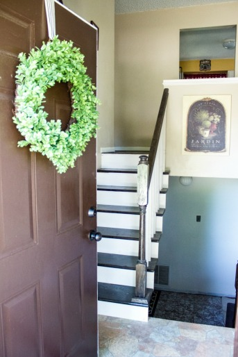 home-makeover-5diy-split-level (11 of 19)