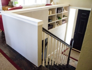 home-makeover-diy-split-level (3 of 19)