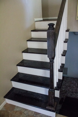 home-makeover-diy-split-level (7 of 19)